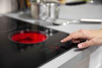 Обязательно ли подключать эл плиту в квартирах без отделки