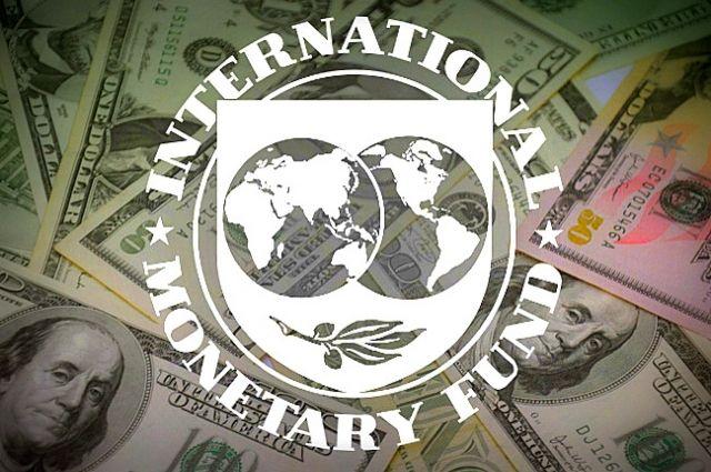 В МВФ представили Украине пакет рекомендаций о льготах, пенсиях и субсидиях