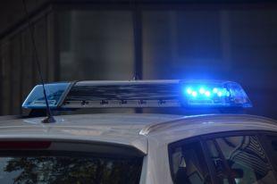 Следователи завершили расследование убийства в Новой Заимке