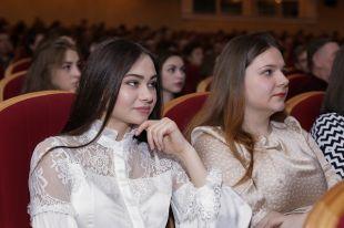 «Татьяну года» выберут в Хабаровском крае.