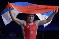 На турнир приехали спортсмены из 19-ти стран мира.