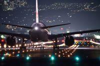 В расписании аэропорта Нового Уренгоя появились три новых рейса