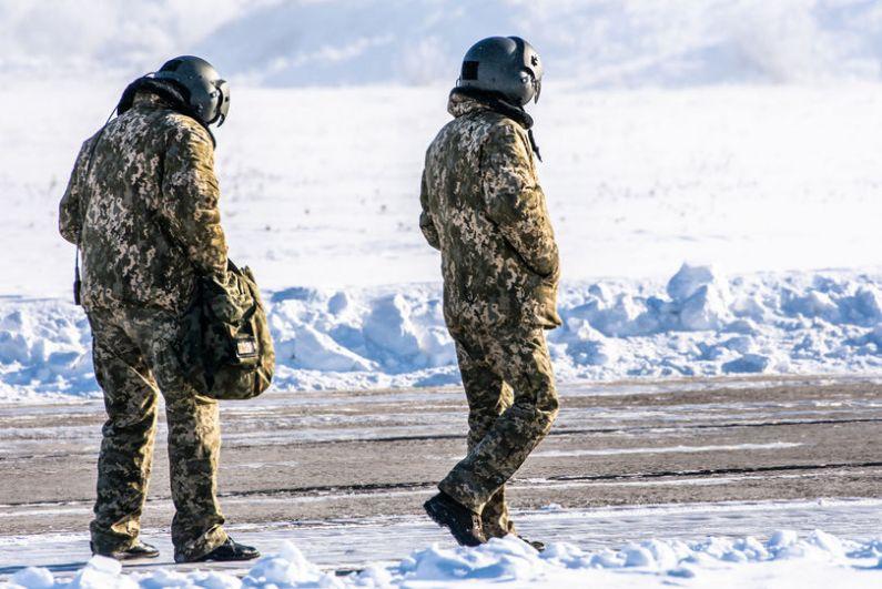 В 2019 году запланировано проведение около 250 мероприятий оперативной подготовки и около 2000 основных мероприятий тактических учений.