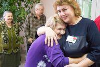 Для пожилых людей доброе отношение и простое человеческое участие зачастую намного важнее, чем лекарства или льготы.