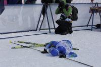 Тюменец взял бронзу на чемпионате мира по лыжным гонкам