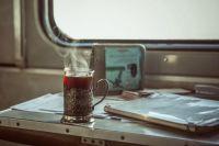 В «Укрзализныце» рассказали, почему повысились цены на постель и чай