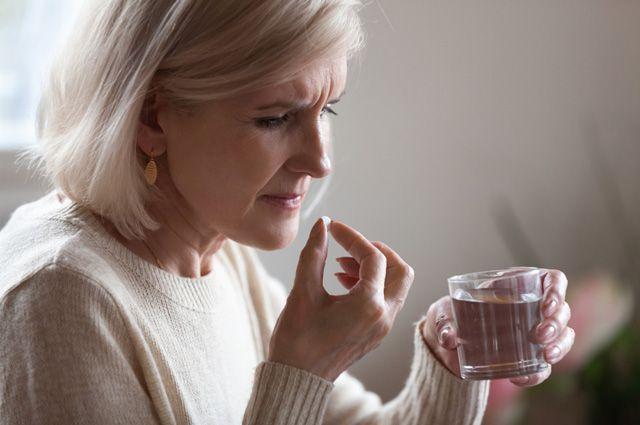 Для кого опасен аспирин? Новые факты об известном лекарстве