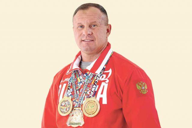В настоящее время Валерий Порядин тренирует спортсменов и проводит мастер-классы в США.