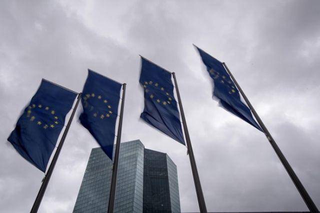 В Евросоюзе произошел раскол во мнениях по вопросу украинских беженцев