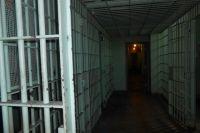 В Сорочинске задержан подозреваемый в краже электрического кабеля.