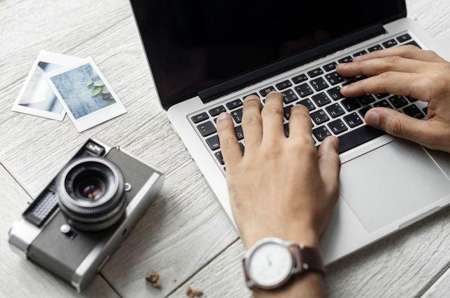 Фото и видео пермских блогеров набирают много просмотров и лайков в соцсетях.
