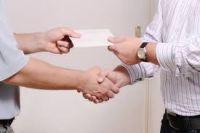 Минфин будет учитывать данные ГФС о нетрудоустроенных сотрудниках при начислении субсидий