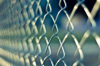 Незаконно установленный забор квалифицировали как самозахват земли