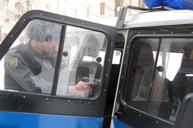В 2018 году число преступлений в Калининградской области снизилось на 20%
