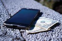В Нацбанке пояснили «нетипичную ситуацию» с колебанием доллара в Украине
