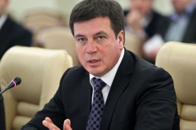 Зубко рассказал, как Кабмин будет бороться с высокой смертностью в селах