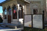 Больше не россиянка: в Стамбуле изменили текст о происхождении Роксоланы