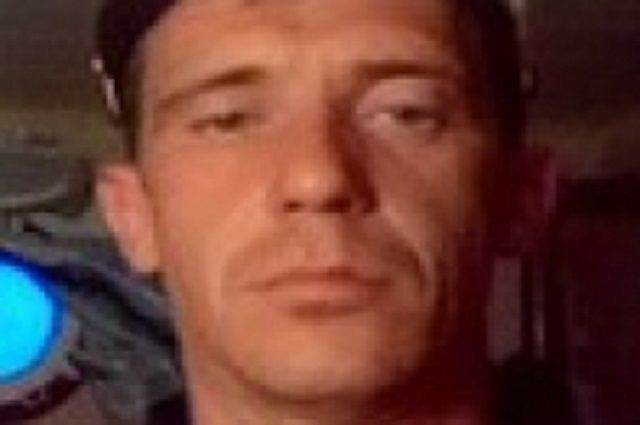 В Тюмени  второй год разыскивают мужчину