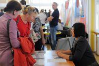 В Тюмени проведут ярмарки вакансий