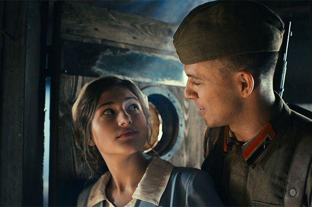 Премьерный показ фильма «Спасти Ленинград» прошел вПетербурге
