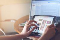 В Тюмени родители могут пройти курс Интернет-безопасности