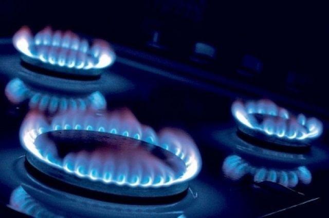 Проблема не в газе. Хабаровчане не умеют пользоваться газовым оборудованием.