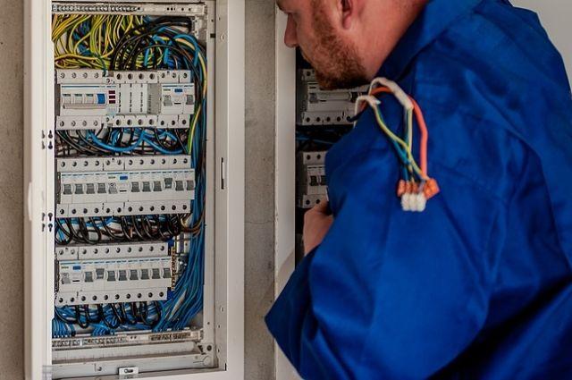 Электричество и зарплаты: что даст жителям края Нацпрограмма развития ДФО.
