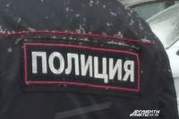 По факту незаконного хранения наркотического средства в отношении усинца возбудили уголовное дело по ч. 1 ст. 228 УК РФ.