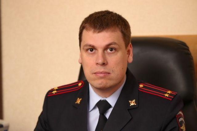 Полковник внутренней службы Роман Павленков сейчас является первым заместителем начальника Нижегородской юридической академии МВД РФ по учебной работе.