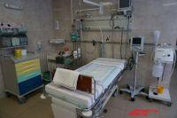 Последний пострадавший, оставшийся в больнице, всё ещё находится в тяжёлом состоянии.