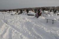 В Киеве подорожают ритуальные услуги: во сколько обойдутся похороны
