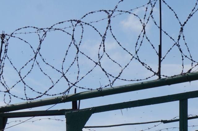 Факты издевательства выявились в исправительной колонии поселка Октябрьский Богучанского района.