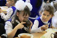В Тюмени родители смогут задать вопросы по организации питания в школах