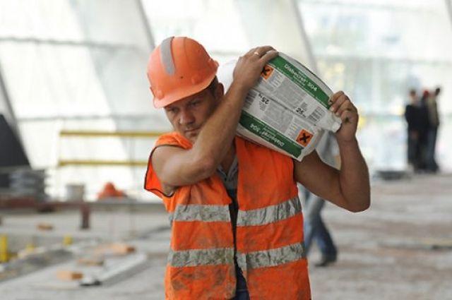 Приток денег в Украину от трудовых мигрантов увеличился в 8 раз, - отчет