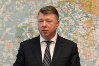 Владимиру Черникову было 54 года...