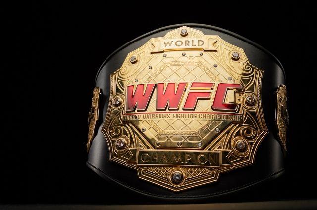 Лига WWFC расширяет географию: турниры пройдут в Киеве, Минске и Кишиневе