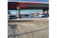 Место ДТП: Самарская область, Сызрань, Базарная площадь, 28
