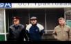 Екатеринбургский «Маньяк с ЖБИ». Первое преступление екатеринбуржец Дмитрий Каримов совершил в 2004 году, напав на свою знакомую, изнасиловав, придушив и обокрав. Девушка выжила и обратилась в милицию, но утаила от правоохранительных органов попытку убийства и изнасилование. Каримова осудили на два года условно. Именно за этот период «Маньяк с ЖБИ» получил свое прозвище, изнасиловав и убив 7 женщин. В 2007 году Дмитрия Каримова приговорили к пожизненному заключению. Сейчас он отбывает наказание в колонии «Белый лебедь» в Пермском крае.