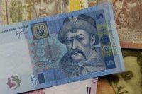 Госбюджет-2018 сведен с дефицитом 60 млрд гривен, - Госказначейская служба
