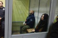 Дело Зайцевой: прокурор заявил, что следователь может попасть под следствие