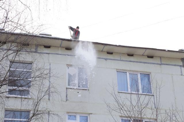 Общая сумма штрафов составила около одного миллиона рублей.