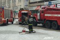 В общей сложности причинённый ущерб составил более 1 800 000 рублей.