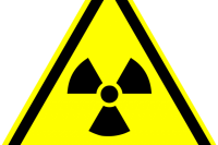МЧС внепланово проверили радиационный фон в Комсомольске.
