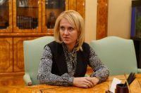 Апелляционная комиссия рассмотрит правомерность присвоения Наталье Михальченковой учёной степени.