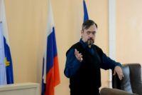 Михаил Мельцер поддержал решение губернатора, касающееся платы за мусор