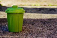 Ришад Зиганшин: «Благодаря новой системе утилизации город будет чистым»