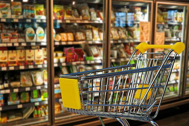 Январское повышение - только первый этап роста цен.