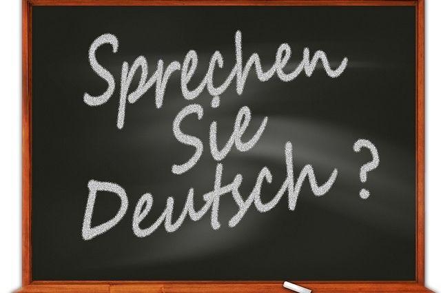 Тюменские школьники могут сдать экзамен на базовые знания немецкого