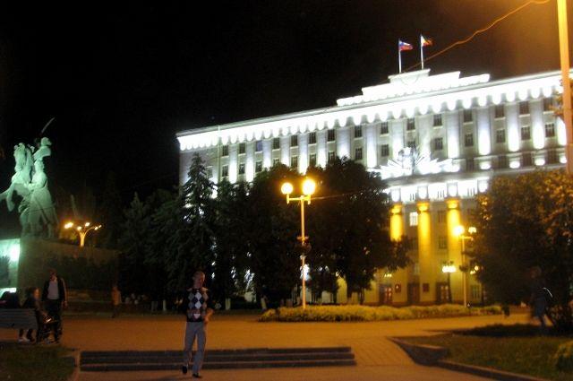 По Российской Федерации  катится волна ложных сообщений оминировании