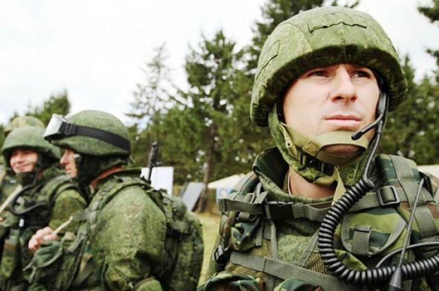 В Хабаровске устроят военно-исторический фестиваль.